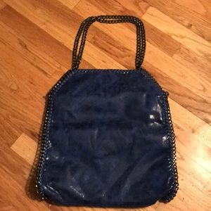 Gorgeous new w/o tags bag